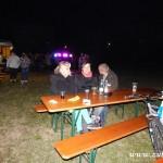 Pivní štafeta 20130136