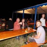 Pivní štafeta 20130151