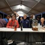 Pivní štafeta 20130180