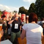 Pivní štafeta 20130183