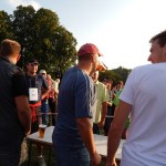 Pivní štafeta 20130191