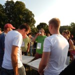 Pivní štafeta 20130192