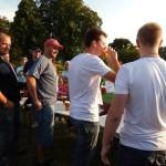 Pivní štafeta 20130193