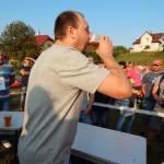 Pivní štafeta 20130198