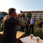 Pivní štafeta 20130204