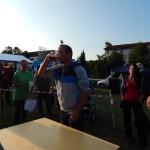Pivní štafeta 20130205