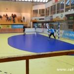 Pohar HC Zubří – Balmazújvárosi KK20130003