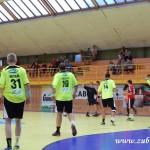 Pohar HC Zubří – Balmazújvárosi KK20130016