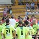 Pohar HC Zubří – Balmazújvárosi KK20130019