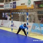 Pohar HC Zubří – Balmazújvárosi KK20130027