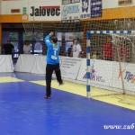 Pohar HC Zubří – Balmazújvárosi KK20130028