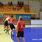 Pohar HC Zubří – Balmazújvárosi KK20130034