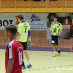 Pohar HC Zubří – Balmazújvárosi KK20130042