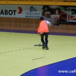 Pohar HC Zubří – Balmazújvárosi KK20130046