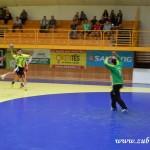 Pohar HC Zubří – Balmazújvárosi KK20130051