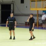 Pohar HC Zubří – Balmazújvárosi KK20130053