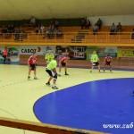 Pohar HC Zubří – Balmazújvárosi KK20130055
