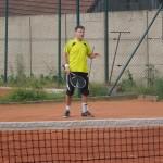sportoviste-zubri-tenisovy-turnaj-2013-003