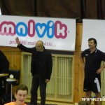 Dukla zubri20130021