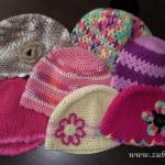 Handmade market 2013 00020