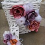 Handmade market 2013 00023