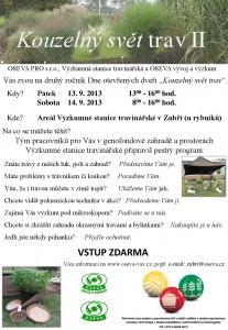 Kouzelny_svet_trav_2013_II-page-001