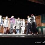Slovácké divadlo - Nájemníci0142