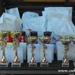 Turnaj 4hra 20130001