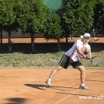 Turnaj 4hra 20130002