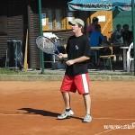 Turnaj 4hra 20130008