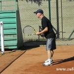 Turnaj 4hra 20130011
