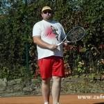 Turnaj 4hra 20130019