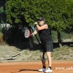 Turnaj 4hra 20130021