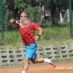 Turnaj 4hra 20130028