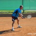 Turnaj 4hra 20130032