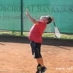 Turnaj 4hra 20130033