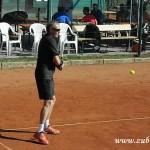 Turnaj 4hra 20130034