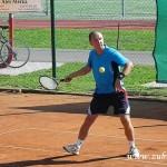 Turnaj 4hra 20130037