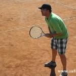 Turnaj 4hra 20130039