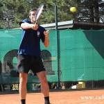 Turnaj 4hra 20130057