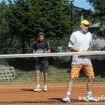 Turnaj 4hra 20130059