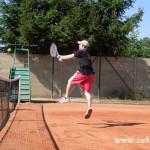 Turnaj 4hra 20130077