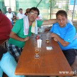 Turnaj 4hra 20130096