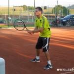 Turnaj 4hra 20130102