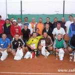 Turnaj 4hra 20130115