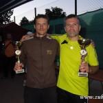 Turnaj 4hra 20130116