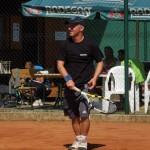 Turnaj 4hra 20130138