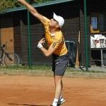 Turnaj 4hra 20130139