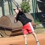 Turnaj 4hra 20130151
