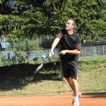 Turnaj 4hra 20130152